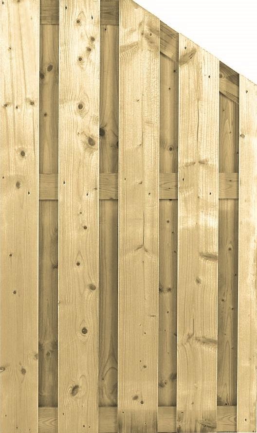 CarpGarant | 1724 | Hoek rechts verticaal | 150 x 90 cm