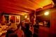 Trendhout | Buitenverblijf Mensa L 5000 mm | Combinatie 4