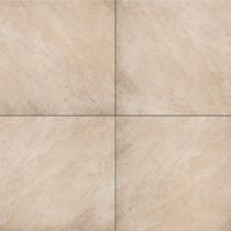 Gardenlux | Ceramica Terrazza 59.5x59.5x2 | Limestone Yellow