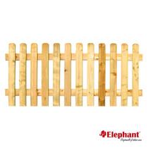 Elephant | Tuinhek Classic | 180x80 cm