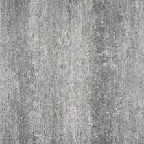 Gardenlux | Strato Geïmpregeneerd 50x50x6 | Brugge