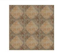 Excluton | Noviton 60x60x4 | Marrakesh