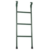 Avyna | Universele Ladder | Groen | OP = OP