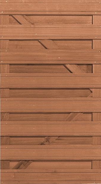 CarpGarant | 1559 | Deur | 180 x 100 cm