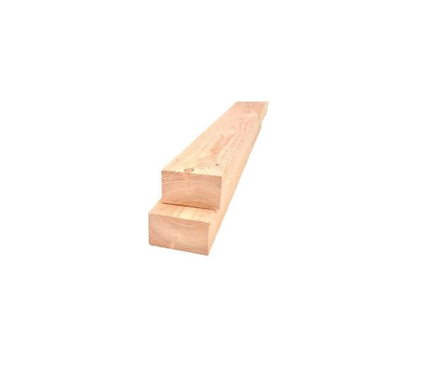 Regel Douglas | 45 x 75 mm | 250 cm