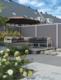 CarpGarant | Pearl Spring Antraciet deur | 180...