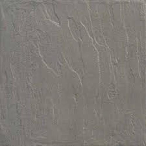 Excluton | Optimum Ardesia 60x60x4 | Silver
