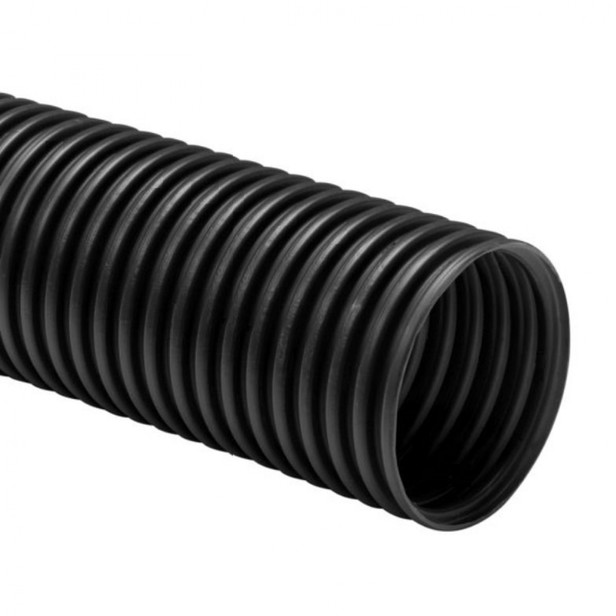 Gardenlux | Koppelbuis voor Hydroblob met buis | 100x10