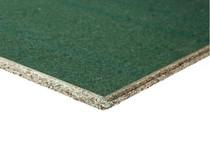 Spaanplaat | Watervast | 18mm | 244 x 122 cm