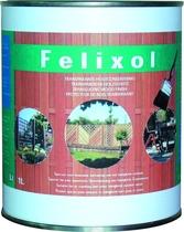Felix Clercx | Felixol Bruin 2,5L