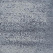 Kijlstra | H2O Square glad 30x20x6 | Nero/grey emotion