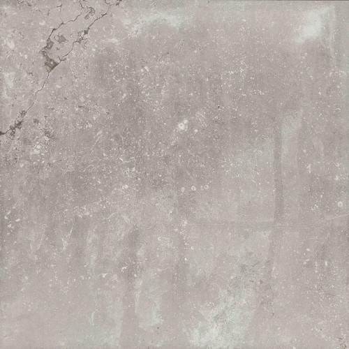 Image of Excluton | Noviton 60x60x4 | Mount Hood