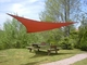 Woodvision | Bevestigingsmateriaal Sunsail Schaduwdoek OP=OP