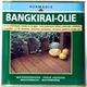 Hermadix | Bangkirai-Olie | 2,5 L