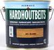 Hermadix | Hardhoutbeits 461 Blank | 2,5 L