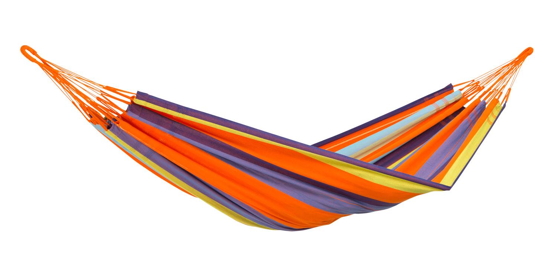 Amazonas | Colombiana familie hangmat | Mandarina