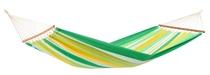 Amazonas | Brasilia hangmat met spreidstok | Apple