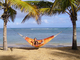 Amazonas   Barbados tweepersoons hangmat   Papaya