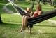 Amazonas | Barbados tweepersoons hangmat | Mocc...