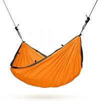 La Siesta | Colibri 1-persoons reishangmat | Oranje