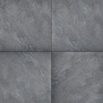 Gardenlux | Ceramica Terrazza 59.5x59.5x2 | Limestone Antracite