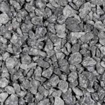 Excluton | Ardenner Split 8-16 mm | Grijs | 750 kg