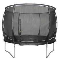 Plum | Magnitude 2,4m trampoline