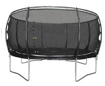 Plum | Magnitude 3,6m trampoline