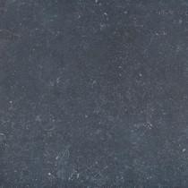 Gardenlux | Cera4line Mento 60x60x1 | Belga Blu Scuro