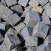 Excluton | Gaas Turks basalt 8-11 cm | 950 kg