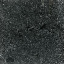 Excluton | Noviton 100x100x6 | Mount Rainier