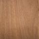 Bangkirai vlonderplank | 25x145 | Ribbel/Glad | 366 cm
