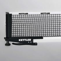 Kettler | TTT-clipnet