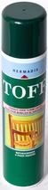 Hermadix | TOFF Teakolie Naturel | 400 ml