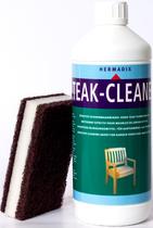 Hermadix | Teak Cleaner | 1 L
