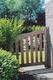 Gardival | Sierpoort Mozart | 100/120-100 cm | Iroko