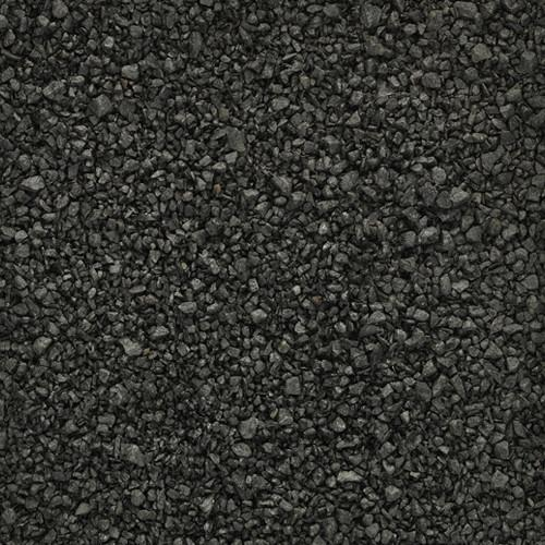 Excluton | Basalt Split 2-8 mm | 25 kg