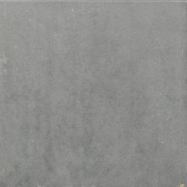 Kijlstra | H2O Square glad 60x60x4 | Grey