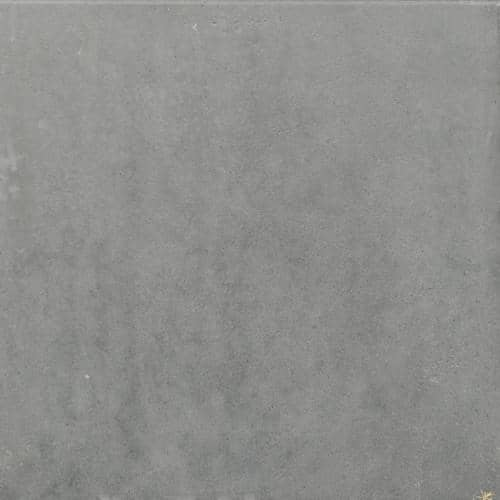 Excluton | Betontegel met facet 60x60x4 | Grijs