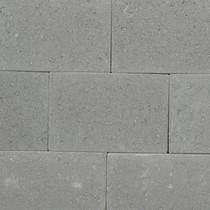 Excluton | Puras 20x30x4 | Nero