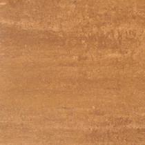 Excluton   Terrassteen 60x60x4 cm   Marrone