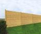 Blokhutplank Grenen | 28 x 145 mm | 200 cm