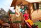 Axi | Speelhuisje Winnie the Pooh
