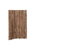 Woodvision | Boomschorsmat 175x 300 cm
