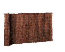 Woodvision | Heidemat 100x300 cm