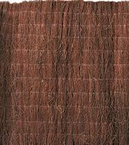 Woodvision | Heidemat 150 x 300 cm