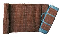 Woodvision | Heidemat Elegance | 150 x 300 cm