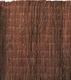 Woodvision | Heidemat Elegance | 175 x 300 cm