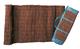 Woodvision | Heidemat 175 x 500 cm