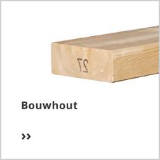 bouwhout